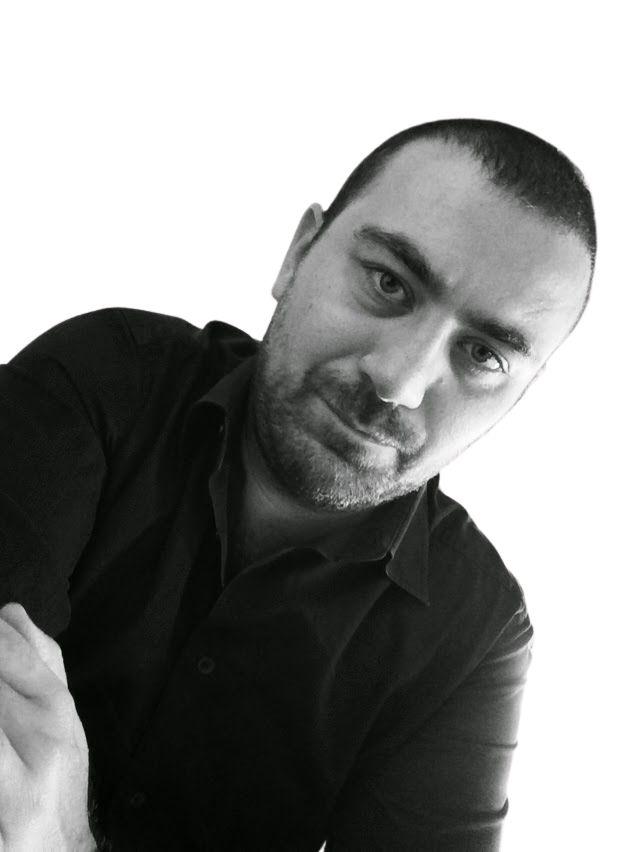 Antonio Prestieri